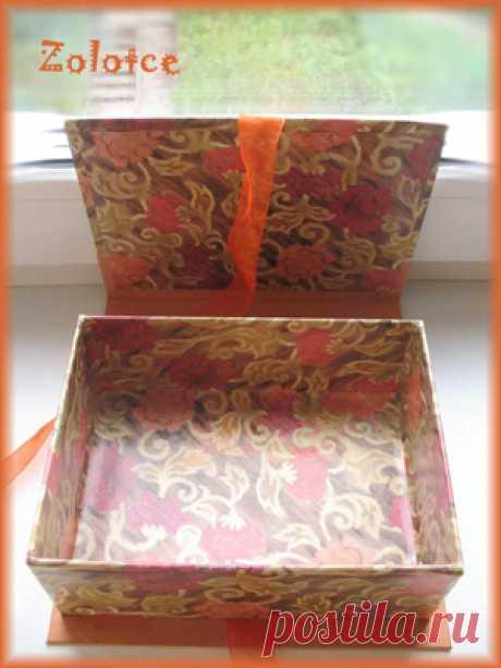 Шкатулка, коробочка, упаковка, | Записи в рубрике Шкатулка, коробочка, упаковка, | Дневник Viktoria-Viktoria