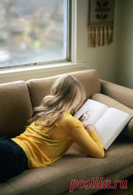 10 книг, после прочтения которых ты очень настойчиво будешь советовать их друзьям — Чудеса
