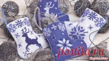 Прикладная вышивка | Записи в рубрике Прикладная вышивка | Дневник kusschen