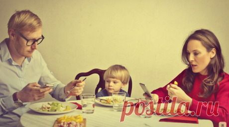 Как мы доводим детей до истерики | Ребята-дошколята | Яндекс Дзен