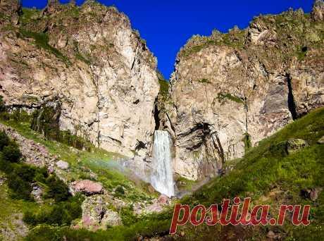 30 апреля - Северное Приэльбрусье: источники ДЖИЛЫ-СУ, нарзанные ванны, гигантские водопады, менгиры, долина нарзанов, гора Тузлук, калинов мост, долина замков. Стоимость 1500  Забронировать тур можно по телефону. Звоните прямо сейчас: +7(919)741-23-12 (На номере есть WhatsApp и Viber)  Наш сайт: alisa-tour.ru  Почта: alisa-tour.ru@ya.ru