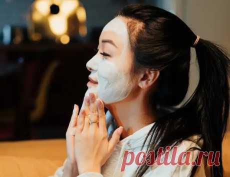 Корейская или европейская косметика: какую выбрать? - Swjournal - медиаплатформа МирТесен