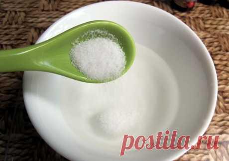 Янтарная кислота для комнатных растений Янтарная кислота – это незаменимое вещество, которое обладает многочисленными полезными свойствами и применяется в растениеводстве и уходе за комнатными растениями. Она благотворно воздействует на мик...