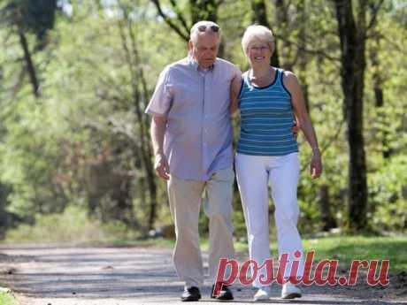 Женщины живут дольше мужчин, но не лучше... - Доска объявлений Краснодарского края   kuban-biznes.ru
