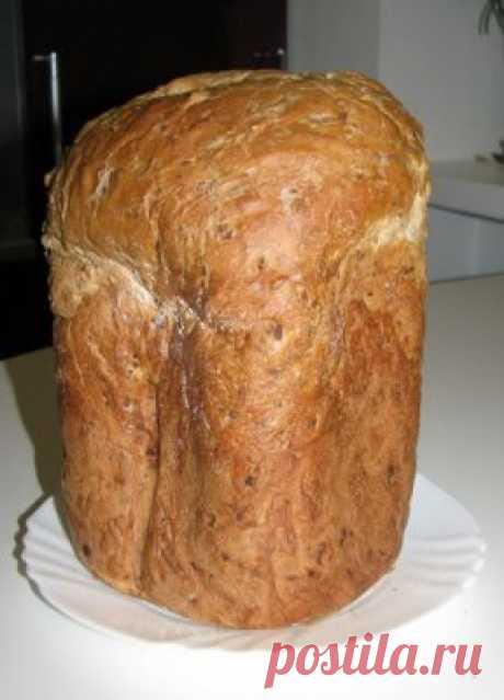 Хлебопечка - Страница 7 : Посуда и бытовая техника на кухне