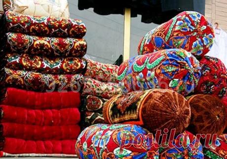 Курпача - универсальный и простой способ избавится от старой верхней одежды | Ладный Дом | Яндекс Дзен