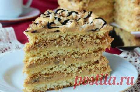 """Торт """"Воздушный сникерс""""- пошаговые рецепты приготовления Как приготовить торт сникерс воздушный в домашних условиях, лучшие рецепты приготовления вкусного десерта, фото и видео инструкции"""