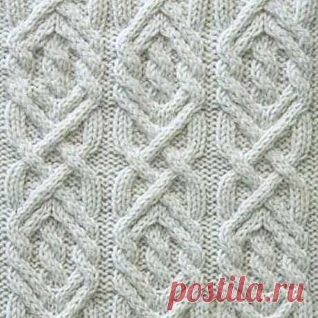 🗯Кельтские араны Вам в коллекцию! 🗯Каждый день Вас ждут новые узоры и схемы, подписывайтесь на @kopilkauzorov . 🗯Ставим 💖💖💖 🗯Сохраняем себе в закладки! . #вязание #схемавязанияспицами #узордлявязанияспицами #узордляпледа #knitting #knit #knittingpattern #pattern #японскиеузоры #схемаузора #урокивязания #узоркрючком #вяжуспицами #араны #вязаниеспицами #вязаниемодно #вязаниекрючком #ажурныйузорспицами #вяжутнетолькобабушки #чтосвязать #араныспицами #схемыспицами #croc...