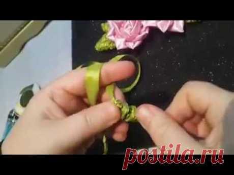 1 Ayşe'nin Nak ış Dünyas ı Videolar - YouTube