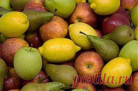 Варим морсы и размороживаем ягоды: правила весенней витаминизации   Правильное питание   Здоровье   Аргументы и Факты