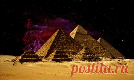 Тест: Какой древнеегипетский бог был твоим покровителем в прошлой жизни | Баст