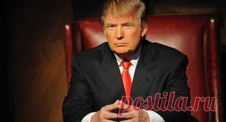 """Дональд Трамп: """"Я ненавижу украинский вопрос"""""""