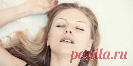 Возбуждающие таблетки для женщин: список, описание, отзывы Многие женщины испытывают проблемы с возбуждением в постели, однако современные фармацевтические компании помогают справиться с ними в два счета – нужно всего лишь приобрести один из популярных препар