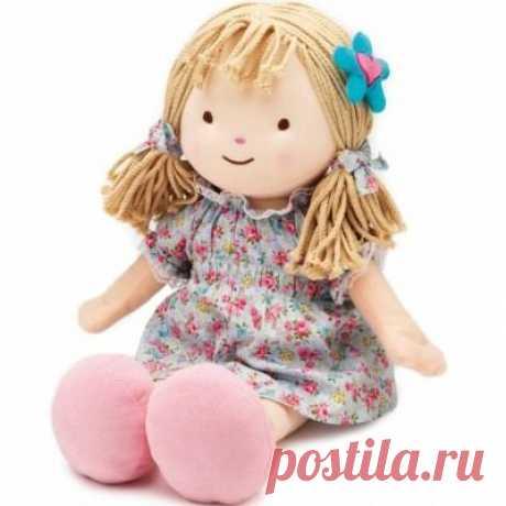 Кукла из чулка своими руками пошагово: для начинающих, поэтапное изготовление Люди, которые увлекаются рукоделием, способны найти применение любому старому изделию в гардеробе. Данное правило не обошло и ненужные капроновые чулки.