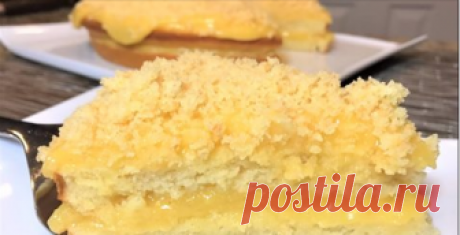 Постный бюджетный торт с кремом: это невероятно вкусно Постный торт – это очень много легкого апельсинового крема и нежный, мягкий, пышный бисквит. Никто и не догадается, что такую вкуснятину можно сделать без молока, масла и яиц. Он получается очень вкусным и будет радовать сладкоежек не меньше, чем более привычные не постные кондитерские изделия.😋😘👍