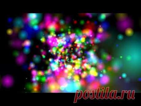 Футажи для видео монтажа. Анимация  Видеофоны - YouTube