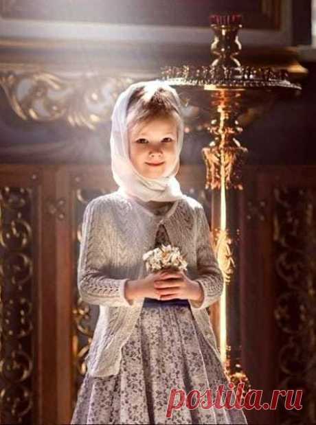 Галина Шаталова - Москва, Россия, 80 лет на Мой Мир@Mail.ru