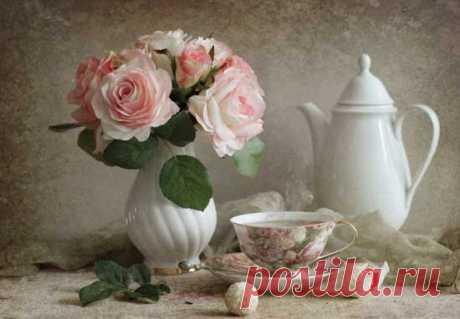 Что означает число роз в букете? | Vortex Flowers