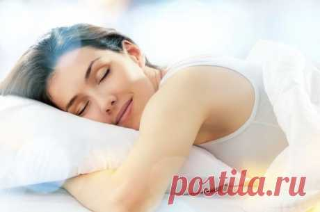 Как влияет на организм 20, 60 и 90 минут дневного сна - Советы и Рецепты Многие любят вздремнуть в течение дня, но мало кто знает, что дневной сон очень благоприятно влияет на нас. Всего 15–20 минут сна в течение дня способны полностью перезагрузить мозг! По мнению экспертов, чтобы прояснить ум и улучшить работоспособность, достаточно поспать в течение 20 минут. Поэтому они рекомендуют перед каким-то важным событием немного вздремнуть для повышения …