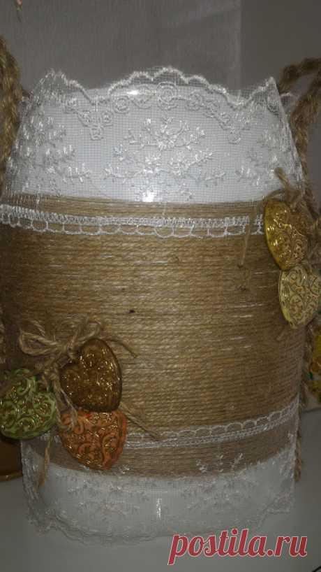emekliyim.com - Geri Dönüsümün Merkezi  DIY Yumusatıcı Pet Siseden Geri Dönüsüm #diy #recycling #crochet #recipes #jewelrymaking #sewing #handmade #garden #kendinyap #homedecor #kitap #mklym #upcycle #upcycling