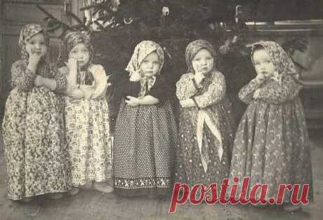 *******Надежда ******* - Астрахань, Астраханская обл., Россия, 58 лет на Мой Мир@Mail.ru