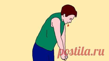 2 дыхательных упражнения для здоровья и очищения легких   Здоровая жизнь   Яндекс Дзен
