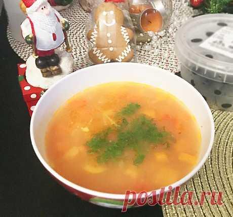 Румынская кухня - калейдоскоп овощей в рецептах
