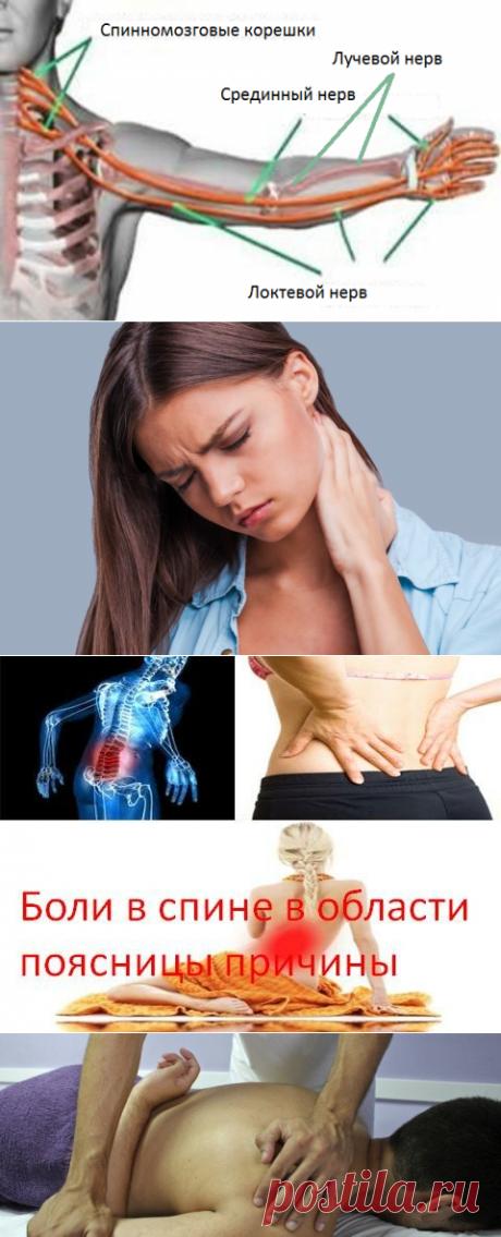 Боль в шее и руке-как вправить смещение диска шейного отдела?   Здоровый образ жизни.   Яндекс Дзен