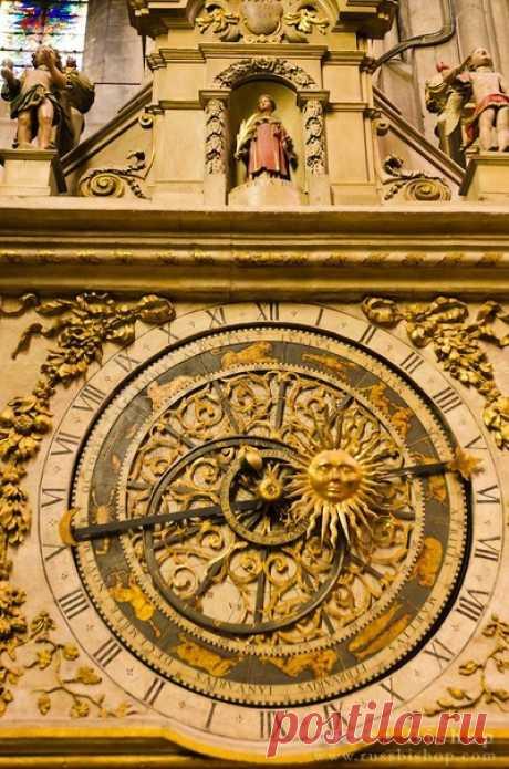 """""""Время следует использовать творчески и всегда понимать, что любое время – это шанс свершить великое.""""  Мартин Лютер Кинг"""