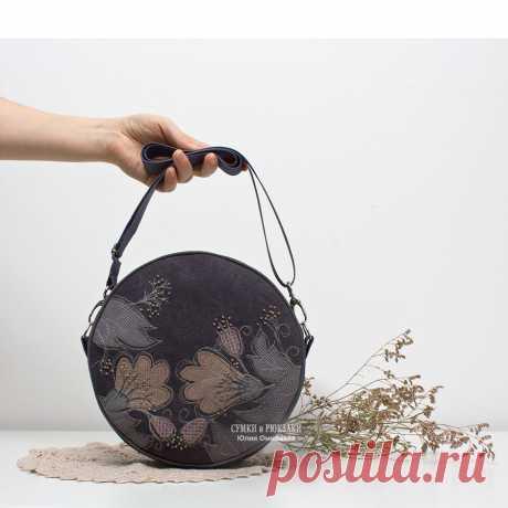 8 марта  подарок на любой случай  сумка на каждый день  сумка женская маленькая сумка  текстильная сумка  сумка на длинной ручке  женские аксессуары небольшая сумочка  сумка в подарок  подарок себе любимой  сумка для девушки городская мода  что подарить дочке  сумка через плечо женская подарок маме подруге  подарок сестре подруге  сумка из канваса  сумка таблетка сумка через плечо подарок