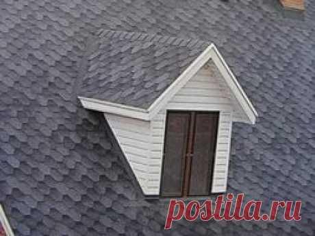 слуховое окно на крыше фото: 14 тыс изображений найдено в Яндекс.Картинках