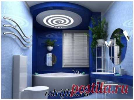 (+1) We clear a bathroom quickly and cheap