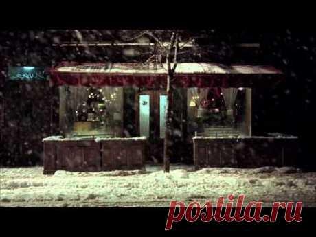 I wish you love ― Rachael Yamagata - YouTube