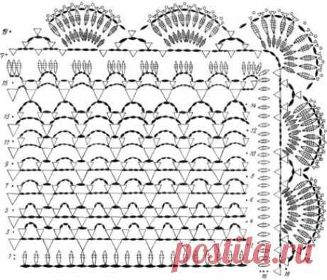 Book: Декоративное вязание