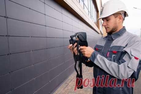 Компания ИнвестЭкспертСтрой предлагает целый комплекс услуг в строительной экспертизы. Проверенный временем опыт и качество нашей работы, с помощью которого мы достигли немалого успеха, позволяет нам предоставить услуги максимального качества.