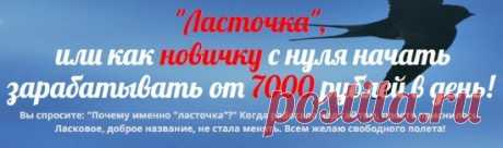 Курс Ласточка Марины Марченко отзывы   zarabotok24skachat.ru Виктория Санди