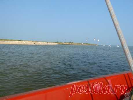 Лето, с морем и яхтой, июль 2016 - 30 Июля 2016 - Персональный сайт