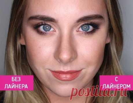 12 ошибок при нанесении теней, способных испортить весь макияж