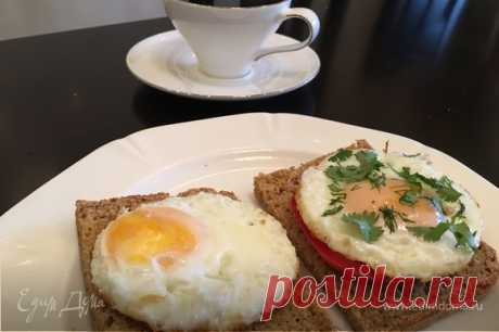 Ароматный хлеб из отрубей без муки (диетический). Ингредиенты: яйца куриные, пшеничные отруби, кефир обезжиренный | Официальный сайт кулинарных рецептов