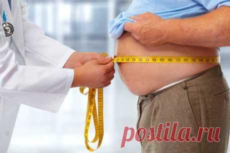 Диета на 2 недели - Со Вкусом Что такое медицинская диета? Данную диету разработали врачи для пациентов, которым нужно было похудеть перед операцией или другими серьезными процедурами. Она быстрая и результативная, поскольку позволяет правильно избавиться от лишнего веса. Двухцветная шапочка