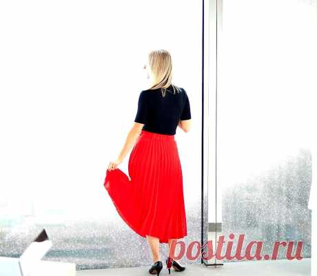 3 правила:как на пенсию одеваться модно и стильно | * Мечтательница* | Яндекс Дзен
