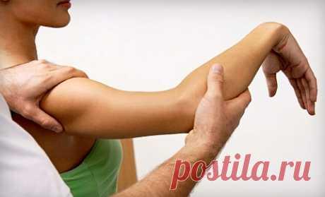 Лечение боли в плечевом суставе.Увеличение амплитуды движения в суставах рук. https://spinavspb.ru/news/osteopat_spb_cena/1-0-6