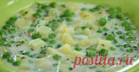 Эти супы съедаются до последней ложки! 5 обалденных блюд для здоровья красоты и легкости    Возможно, такие ты еще не готовил!          Для хорошего самочувствия и правильной работы пищеварительной системы супы просто необходимы. Первое блюдо, без которого не обходится практически ни один…