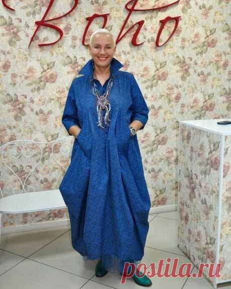 Богемная одежда, или стиль Бохо на каждый день. Красиво и удобно. | Стиль и досуг | Яндекс Дзен