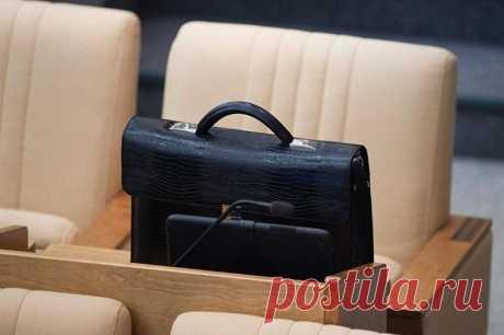 Новый главный по госзакупкам — новости на сайте Ак Жайык