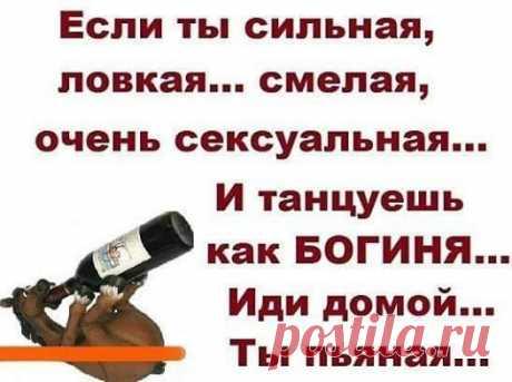 (3) Татьяна Ильченко