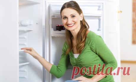Как быстро разморозить холодильник: эффективные способы, лайфхаки и советы Времена, когда популярностью пользовались маленькие пузатые холодильники, ушли в далекое прошлое. Сегодня эта сфера постоянно совершенствуется и обновляется, поэтому появляется большое количество совр...
