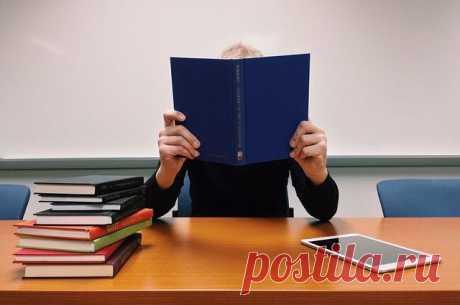 Учёба из-под палки. Почему современные дети и родители так ненавидят уроки По федеральному законодательству в образовании обязательные домашние задания не предусмотрены, они относятся к компетенции конкретной образовательной организации и самого педагога.