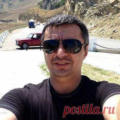 (25) Sadu Azizov
