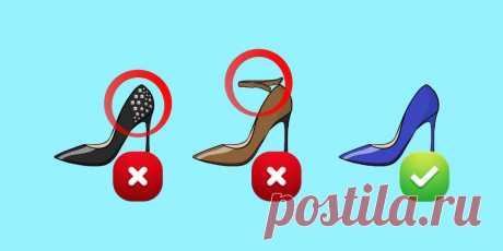 Как одеваться в дешёвые вещи и выглядеть на все сто - Лайфхакер